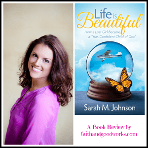 Life Is Beautiful Book Review
